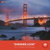 Free-Luminar-Look-Shimmer-Preset-Presetpro.com