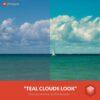 Free-Luminar-Look-Teal-Clouds-Preset-Presetpro.com