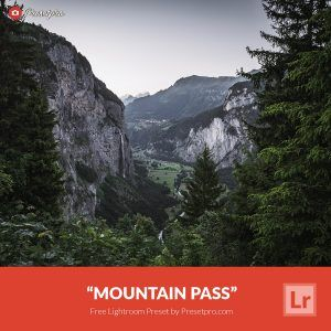 Free-Lightroom-Preset-Mountain-Pass-Presetpro.com
