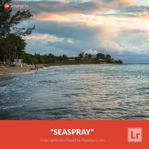 Free-Lightroom-Preset-Seaspray-by-Presetpro.com
