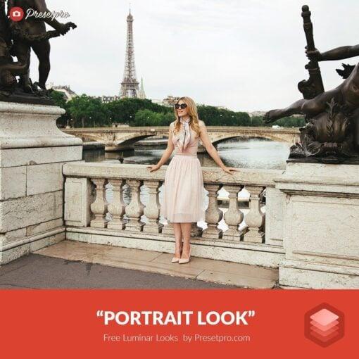 Free-Luminar-Look-Film-Portrait-Preset-Presetpro