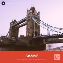 Free-Lightroom-Preset-35mm-Retro-Stockpresets.com
