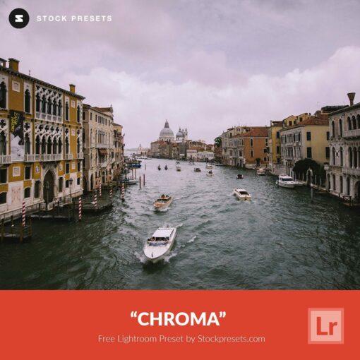 Free-Lightroom-Preset-Chroma-by-Stockpresets.com