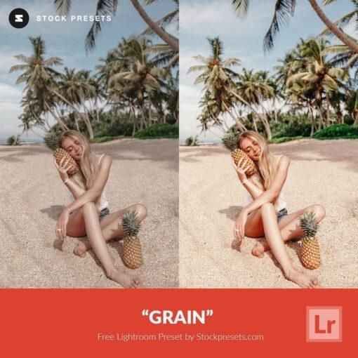 Free-Lightroom-Preset-Grain-by-Stockpresets.com