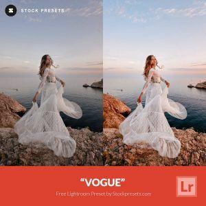Free-Lightroom-Preset-Vogue-Preset-and-Profile-Stockpresets.com