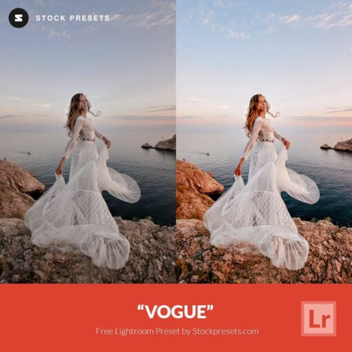 Free-Lightroom-Preset-Vogue-Preset-and-Profile-Stockpresets.com