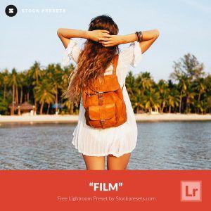 Free-Lightroom-Preset-and-Profile-Film-Stockpresets.com