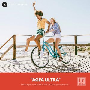 Free-Lightroom-Profile-Agfa-Ultra-by-Stockpresets.com