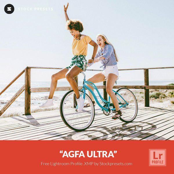 Free-Lightroom-Profile-Agfa-Ultra-by-Stockpresets.com