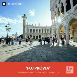 Free-Lightroom-Profile-Fuj-Provia-by-Stockpresets.com