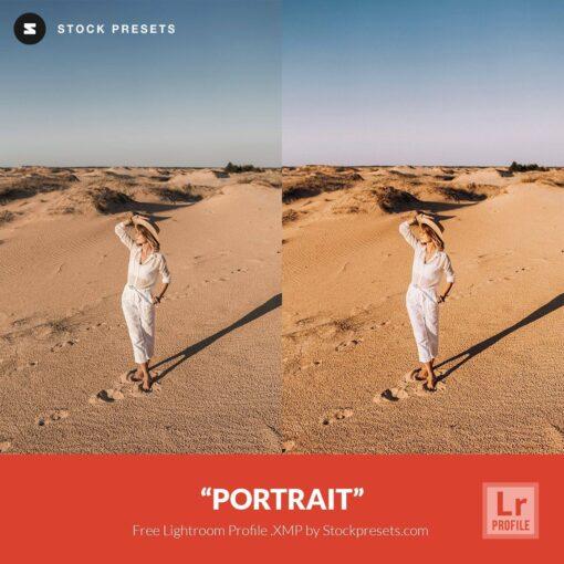 Free-Lightroom-Profile-Portrait-by-Stockpresets.com