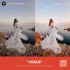 Free-Lightroom-Profile-Vogue-by-Stockpresets.com