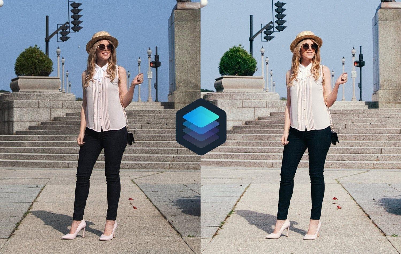 Free-Luminar-Look-Analog-Preset-Presetpro.com