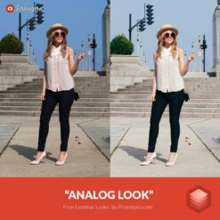 Free-Luminar-Look-Analog-Presetpro.com
