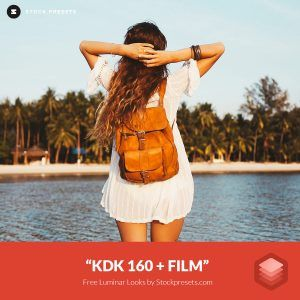 Free-Luminar-Look-KDK-160-Film-Preset-by-Stockpresets.com