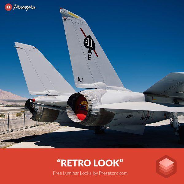 Free-Luminar-Look-Retro-Preset-Presetpro.com