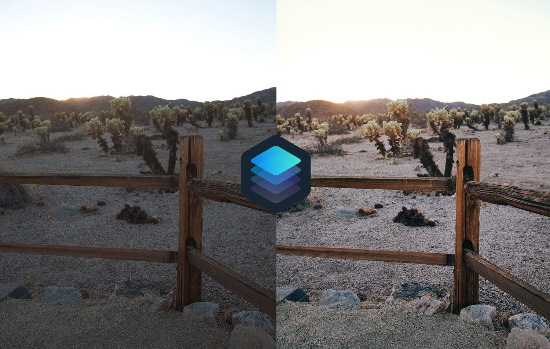Free-Luminar-Preset-Desert-Before-and-After-Presetpro