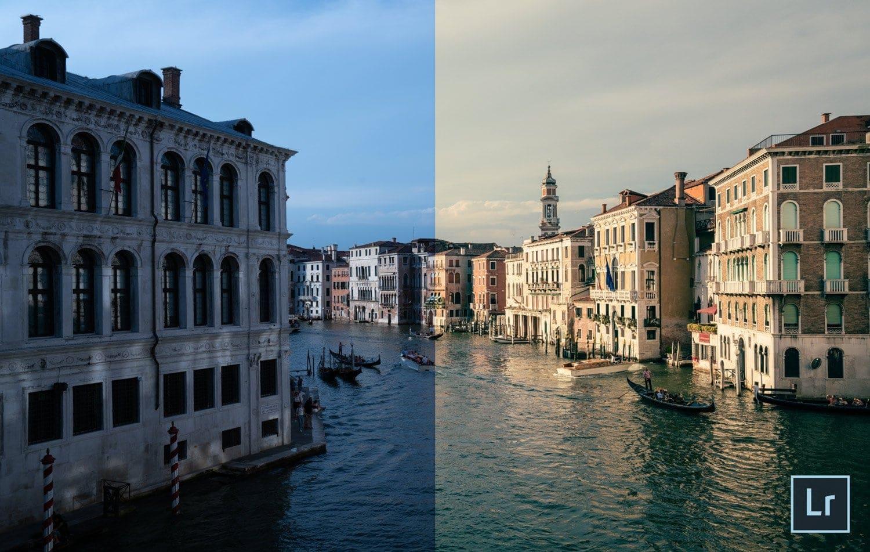 Free-Lightroom-Preset-Pastels-Before-and-After-Presetpro