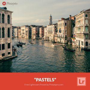 Free-Lightroom-Preset-Pastels-Presetpro.com