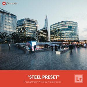 Free-Lightroom-Preset-Steel-Preset-Presetpro.com