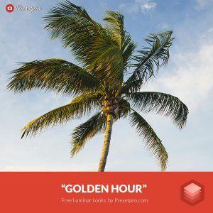 Free-Luminar-Look-Golden-Hour-Preset-Presetpro.com