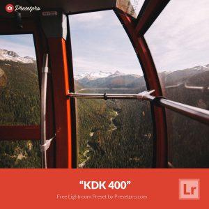 Free-Lightroom-Preset-and-Profile-Film-Emulation-KDK-400-Presetpro.com