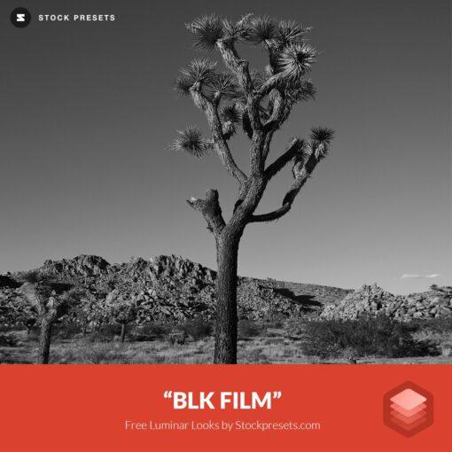 Free-Luminar-Look-BLK-Film-Preset-by-Stockpresets.com