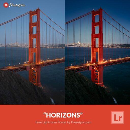 Free-Lightroom-Landscape-Preset-Horizons-Presetpro.com