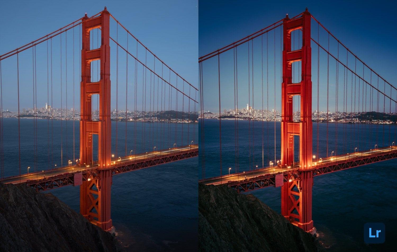 Free-Lightroom-Preset-Horizons-Before-and-After-Presetpro.com