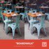 Free-Lightroom-Preset-and-Profile-Boardwalk-Film-Presetpro.com