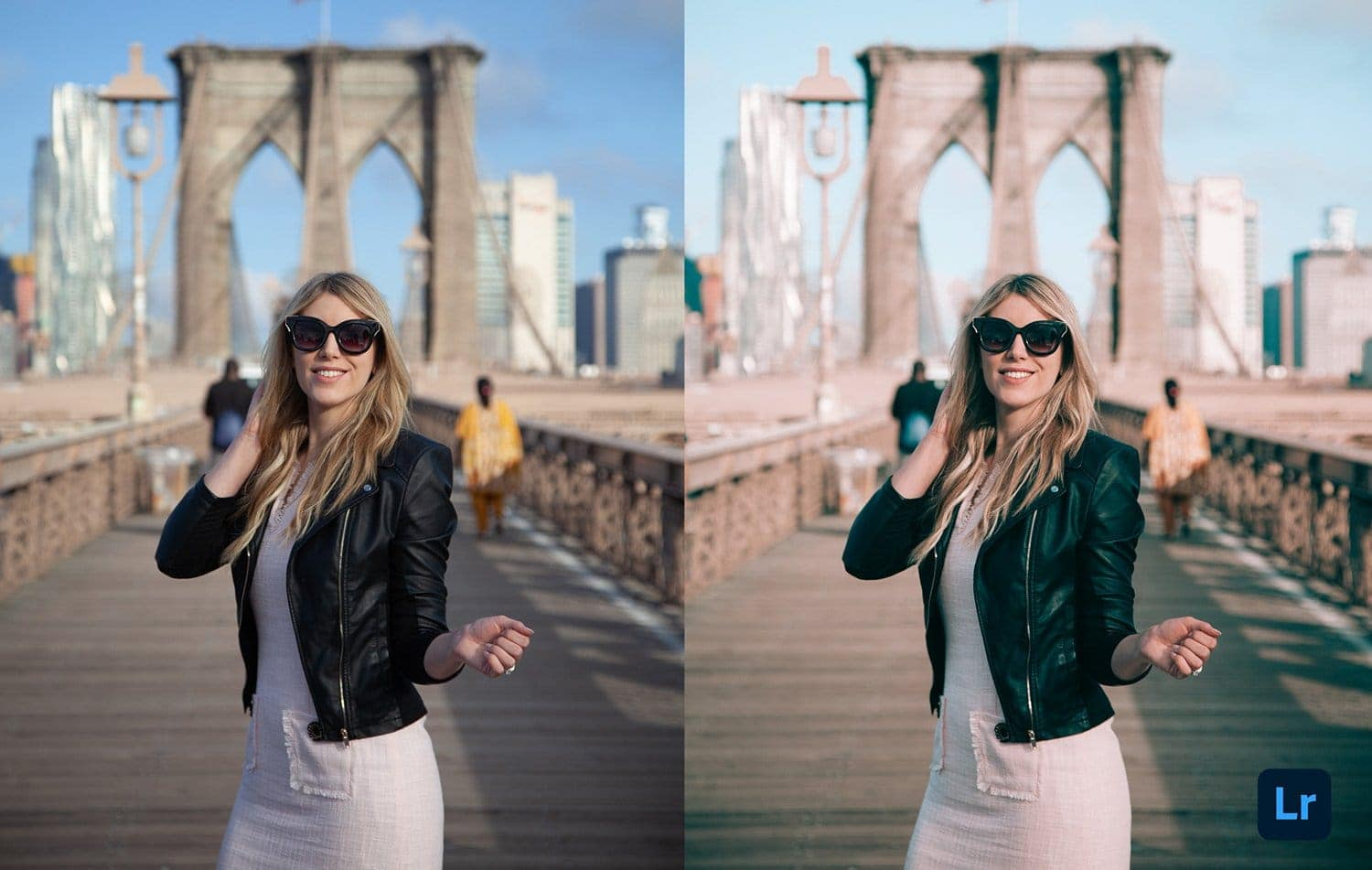 Free-Lightroom-Preset-and-Profile-Chill-Before-and-After-Presetpro