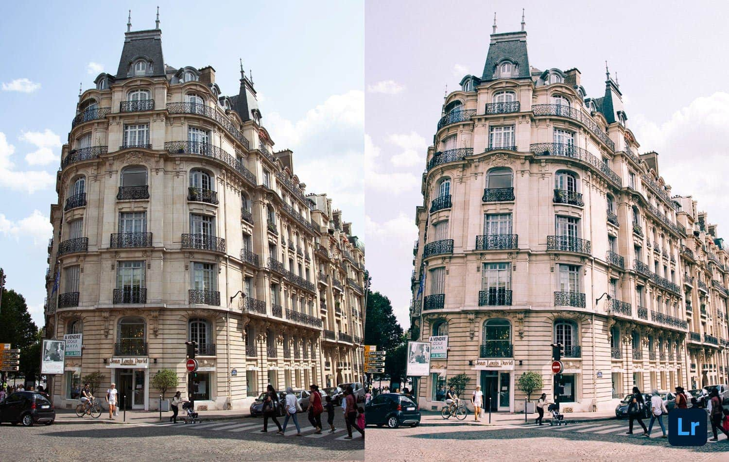 Free-Lightroom-Preset-and-Profile-FUJ-XPro-Before-and-After-Vid-Cover-Presetpro