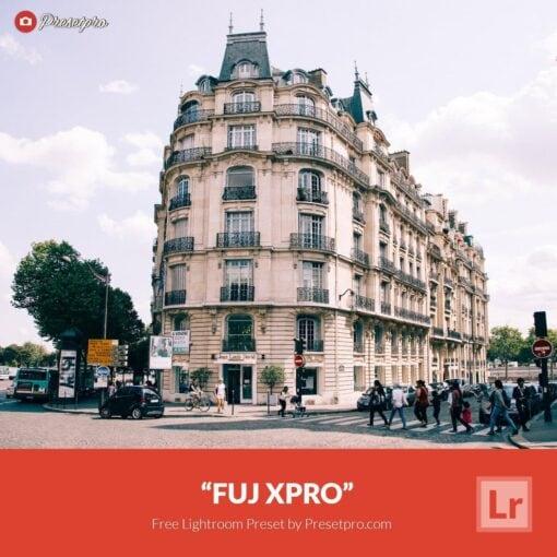 Free-Lightroom-Preset-and-Profile-FUJ-Xpro-Presetpro.com