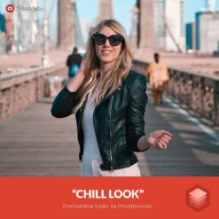 Free-Luminar-Look-Chill-Preset-Before-and-After-Presetpro
