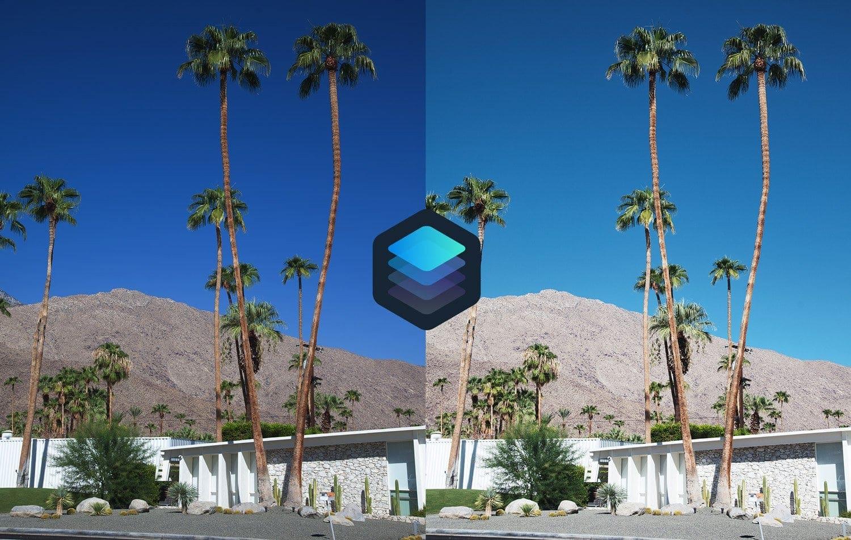 Free-Luminar-Look-Chroma-Preset-Before-and-After-Presetpro.com