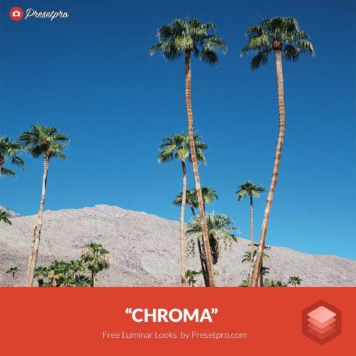 Free-Luminar-Look-Chroma-Preset-Presetpro.com