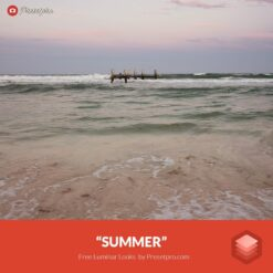 Free-Luminar-Look-Summer-Preset-Presetpro