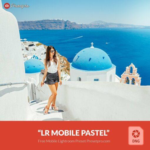 Free-Lightroom-Mobile-DNG-Preset-Pastel-Presetpro.com