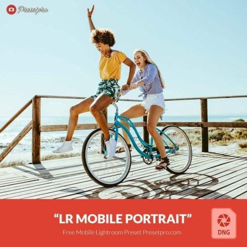 Free-Lightroom-Mobile-DNG-Preset-Portrait-Presetpro