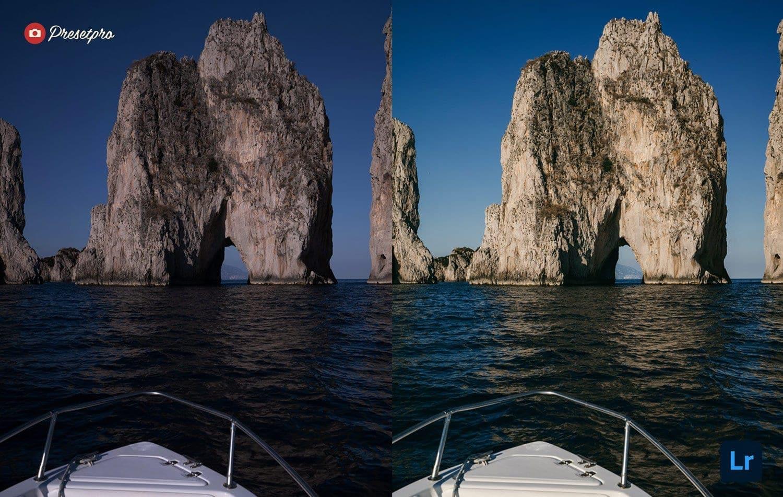 Free-Lightroom-Preset-Capri-Before-and-After-Freepresets.com