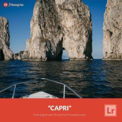 Free-Lightroom-Preset-Capri-Presetpro.com