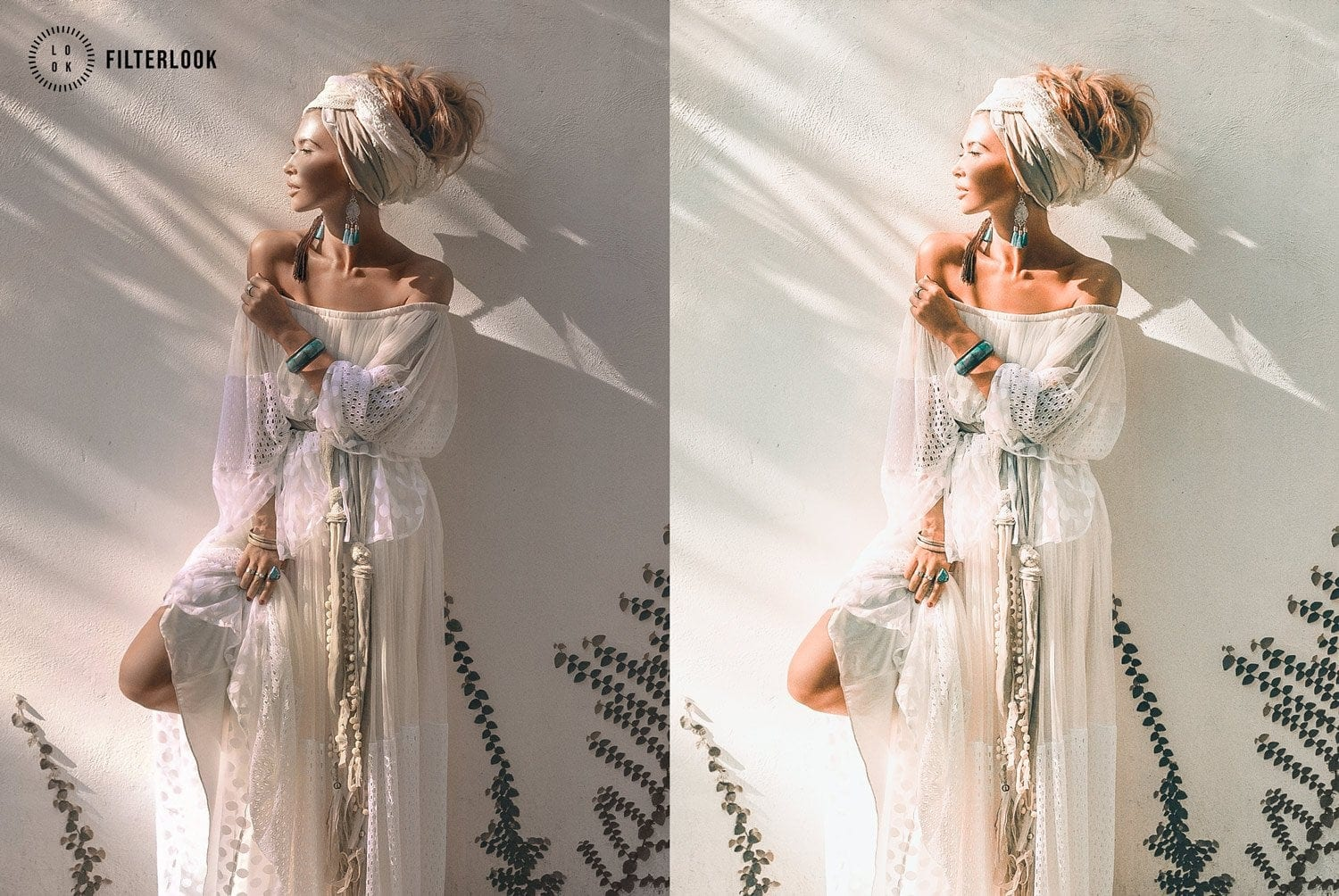 Free-Lightroom-Preset-Cool-Vibe-Before-and-After-Filterlook.com