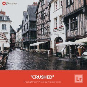 Free-Lightroom-Preset-Crushed-Presetpro