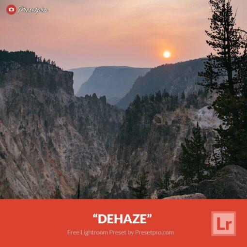 Free-Lightroom-Preset-Dehaze-Presetpro.com