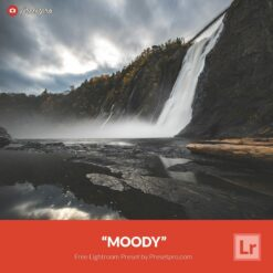 Free-Lightroom-Preset-Moody-Preset-Presetpro.com