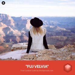 Free-Luminar-Look-FUJ-Velvia-Preset-Stockpresets.com