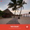 Free-Luminar-Look-HD-Color-Preset-Presetpro.com