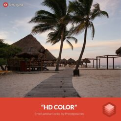 Free-Luminar-Look-HD-Color-Preset-Presetpro.com