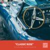 Free-Color-Lookup-Table LUTs - Classic Ride Presetpro.com