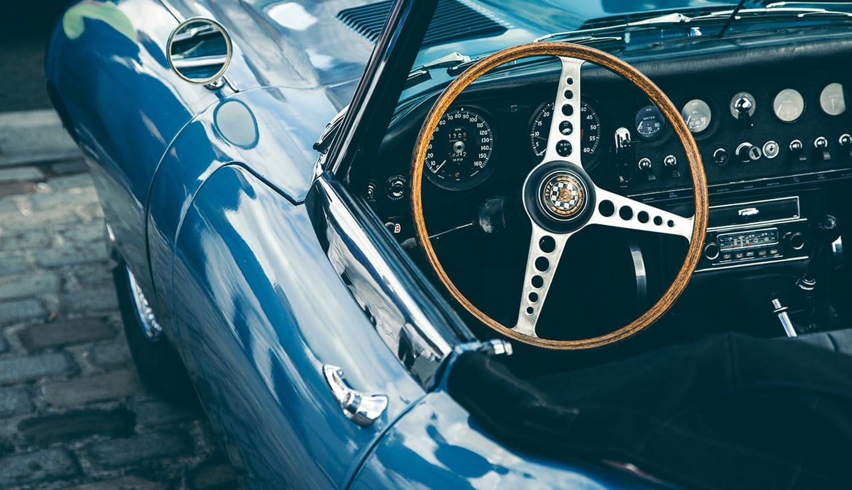 Free-LUTs-Classic-Ride-by-Presetpro.com
